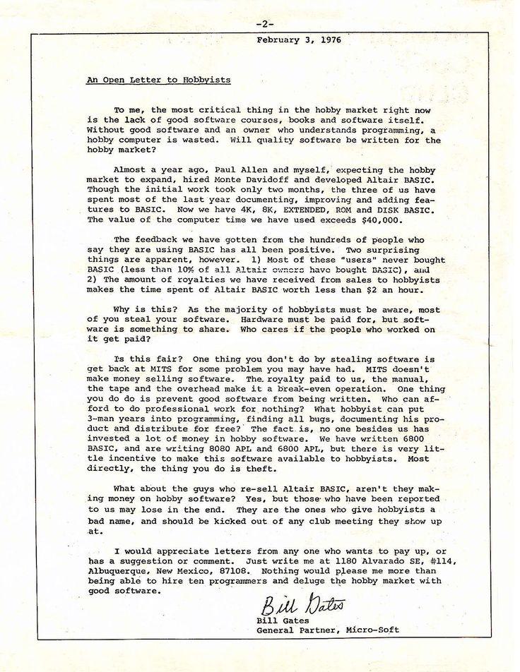 Давыдов военные записки скачать pdf