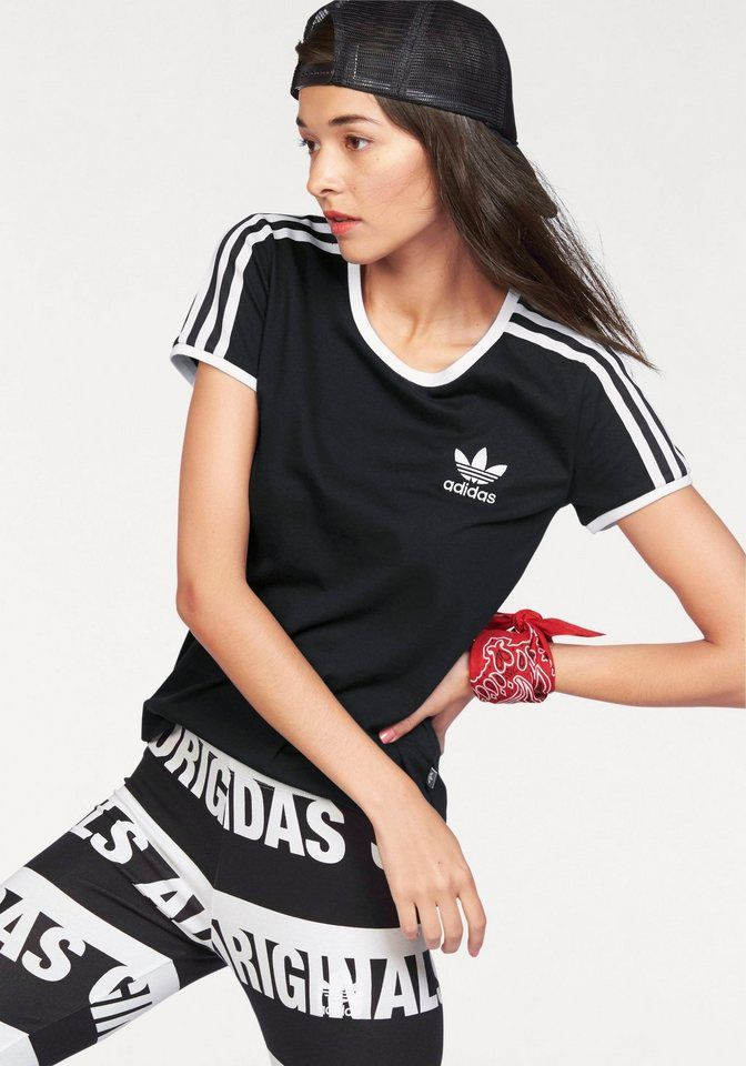 1000 ideas about adidas originals tshirts on pinterest. Black Bedroom Furniture Sets. Home Design Ideas
