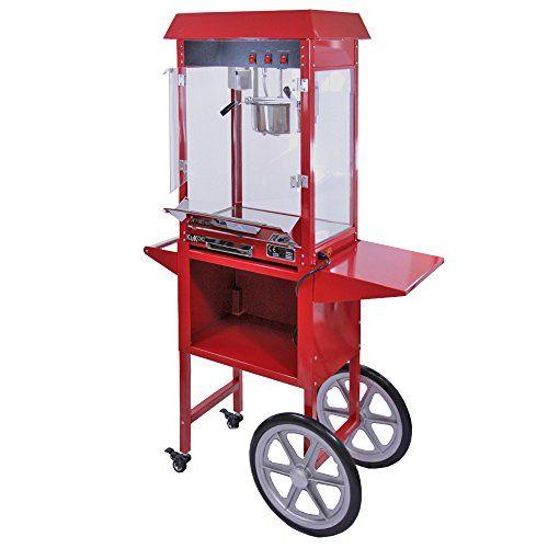 Popcorn Maker Machine / 8 Ounce Large Kukoo Pop Corn Mach... https://www.amazon.co.uk/dp/B00MNKX1MY/ref=cm_sw_r_pi_dp_x_Bq2aAb9JV6MX5