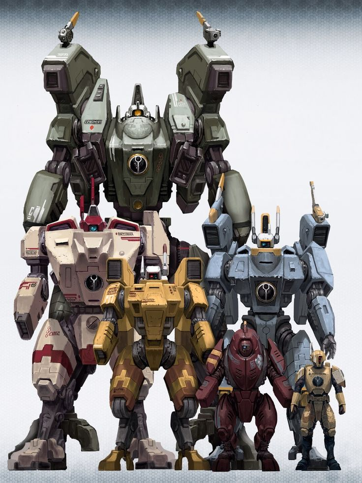 Lots of Missing Tau Kits, Tau XV8-05 Crisis 'Enforcer' Battlesuit - Faeit 212: Warhammer 40k News and Rumors