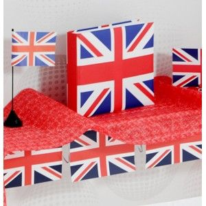les 25 meilleures id es concernant drapeau londres sur pinterest drapeau d angleterre drapeau. Black Bedroom Furniture Sets. Home Design Ideas