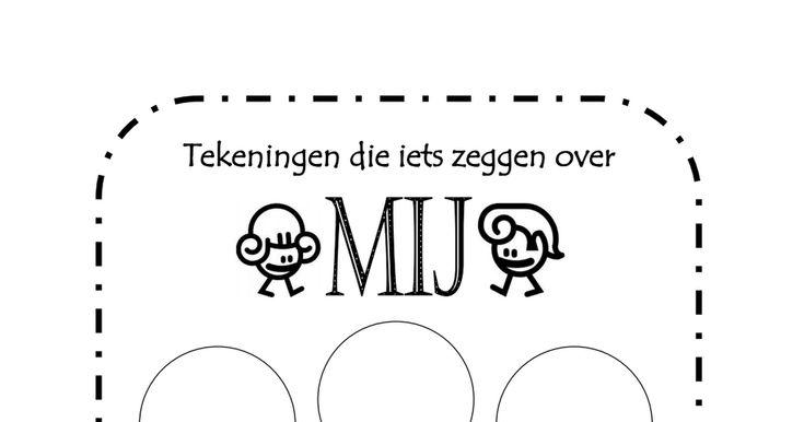 tekeningen die iets zeggen over mij.pdf