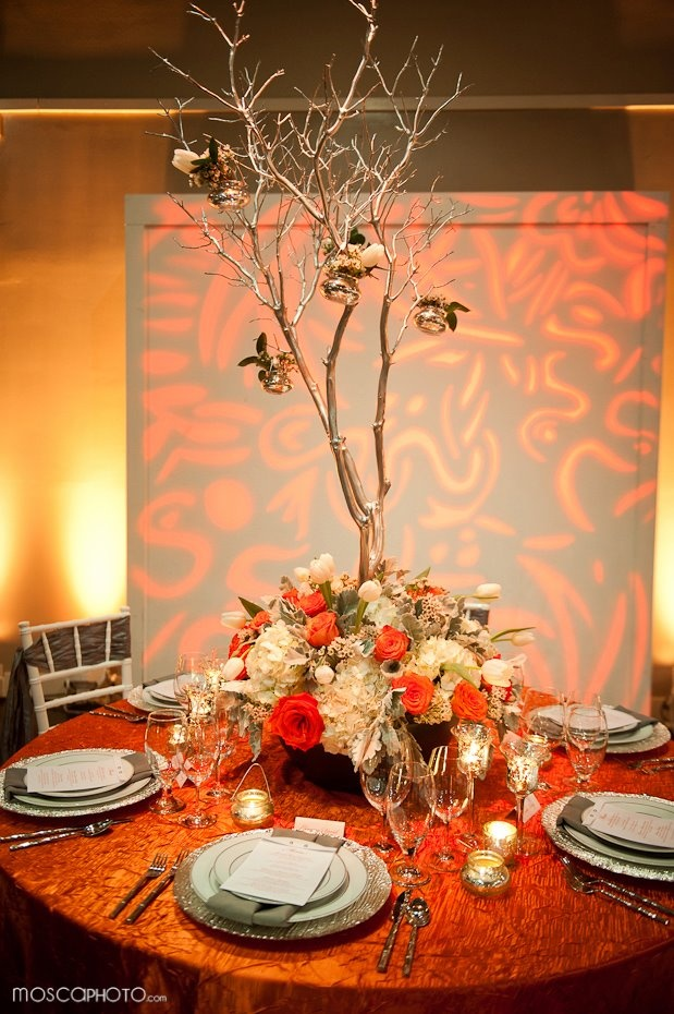 Best images about wedding floral ideas on pinterest