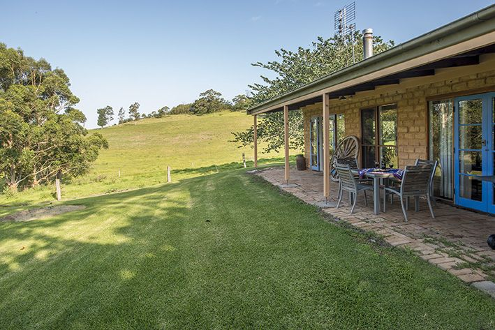 Accommodation Milton,nsw south coast,NARRAWILLY COTTAGES - Home. Farm stay