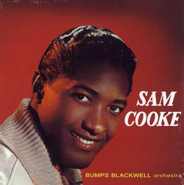 Sam Cooke was an American gospel, R, soul, and pop singer, songwriter, and entrepreneur. He is considered to be one of the pioneers and founders of soul music.