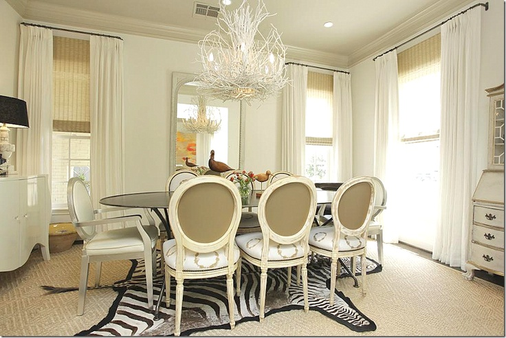 Rattan furniture stores in houston tx trend home design and decor - Home decor store houston photos ...