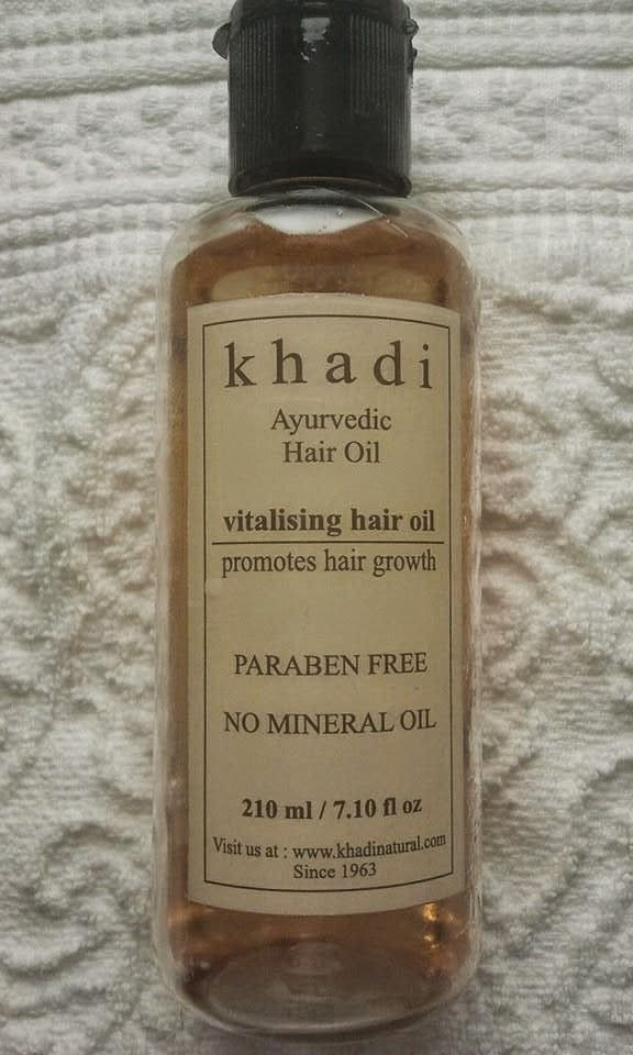 Khadi-Ayurvedic-Oil
