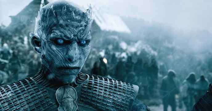 Washington: After several HBO Twitter accounts were hacked earlier this week, the hackers have reportedly threatened to release the finale of 'Game of Thrones' season seven ahead of its air date. They have also threatened to release the passwords for a number of HBO social media...