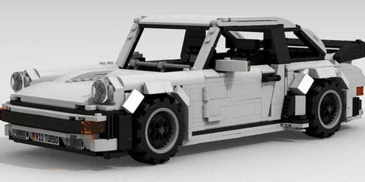 diez-coches-lego-propios-kits (3)