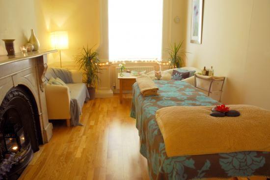Photos Dublin Holistic Centre Treatment Rooms