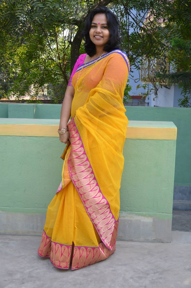 saraswati pujor sokal.