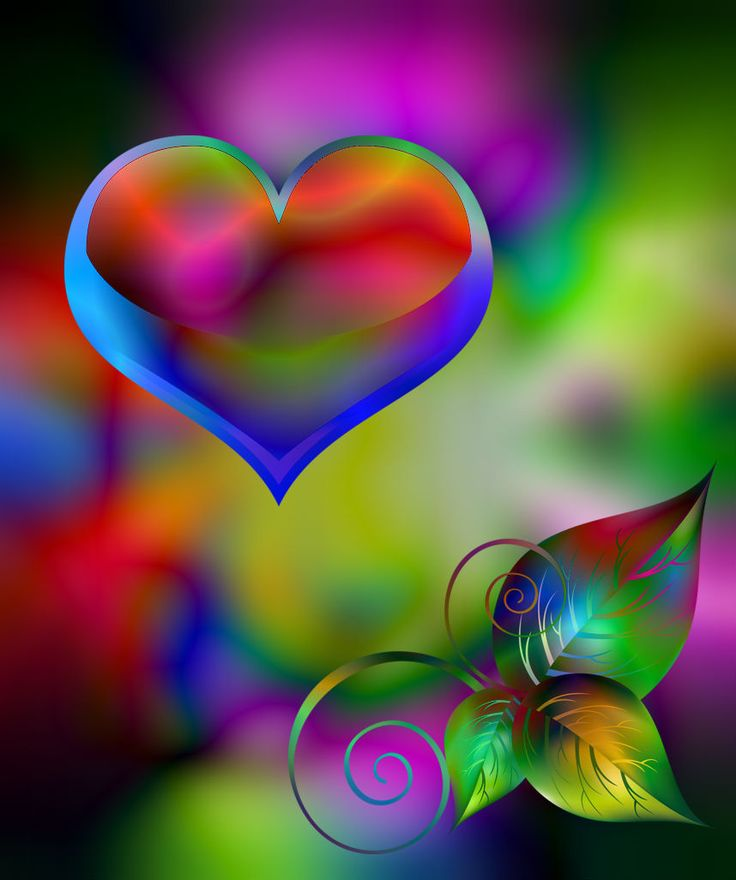 12935 Best Hearts Images On Pinterest My Heart Hearts