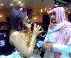 Best Arab memes – Destination The Arab World | PMSLweb
