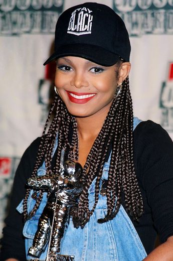 the most beautiful natural hairstyles in history best