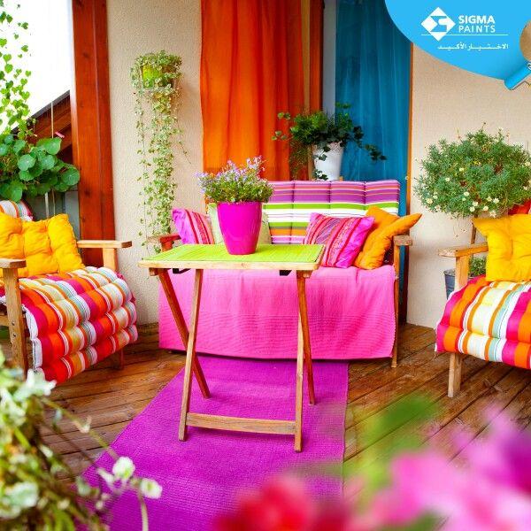 29 best Home Designs images on Pinterest | Living room inspiration ...