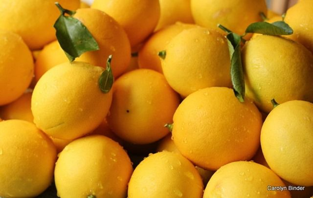 Cowlick Cottage Farm | Easy Microwave Lemon Curd