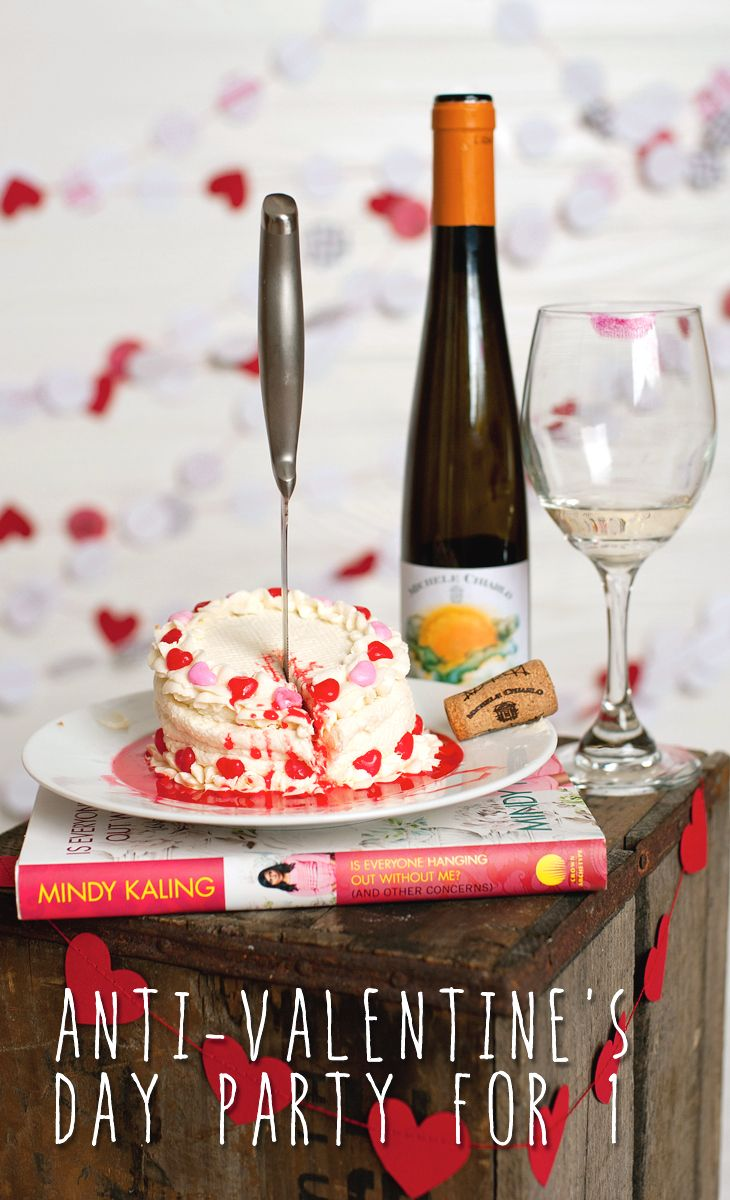 Valentines By Kylie Cosmetics: 66 Best Valentine's Day Pinterest Potluck Images On