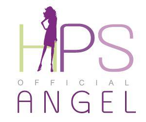 Sei un Home personal Shopper? Fatti trovare.  Diventa HPS Official Angel! Il primo network italiano di home personal shopper, creato per promuovere la figura professionale dell'home shopper.