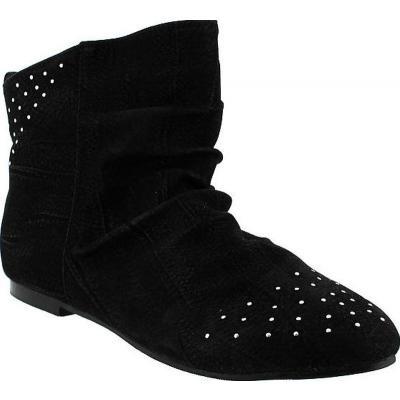 Sherisa   The Shoe Shed   Shoes, Colour, Sign, Features, Black, Size   buy womens shoes online, fashion shoes, ladies shoes, me