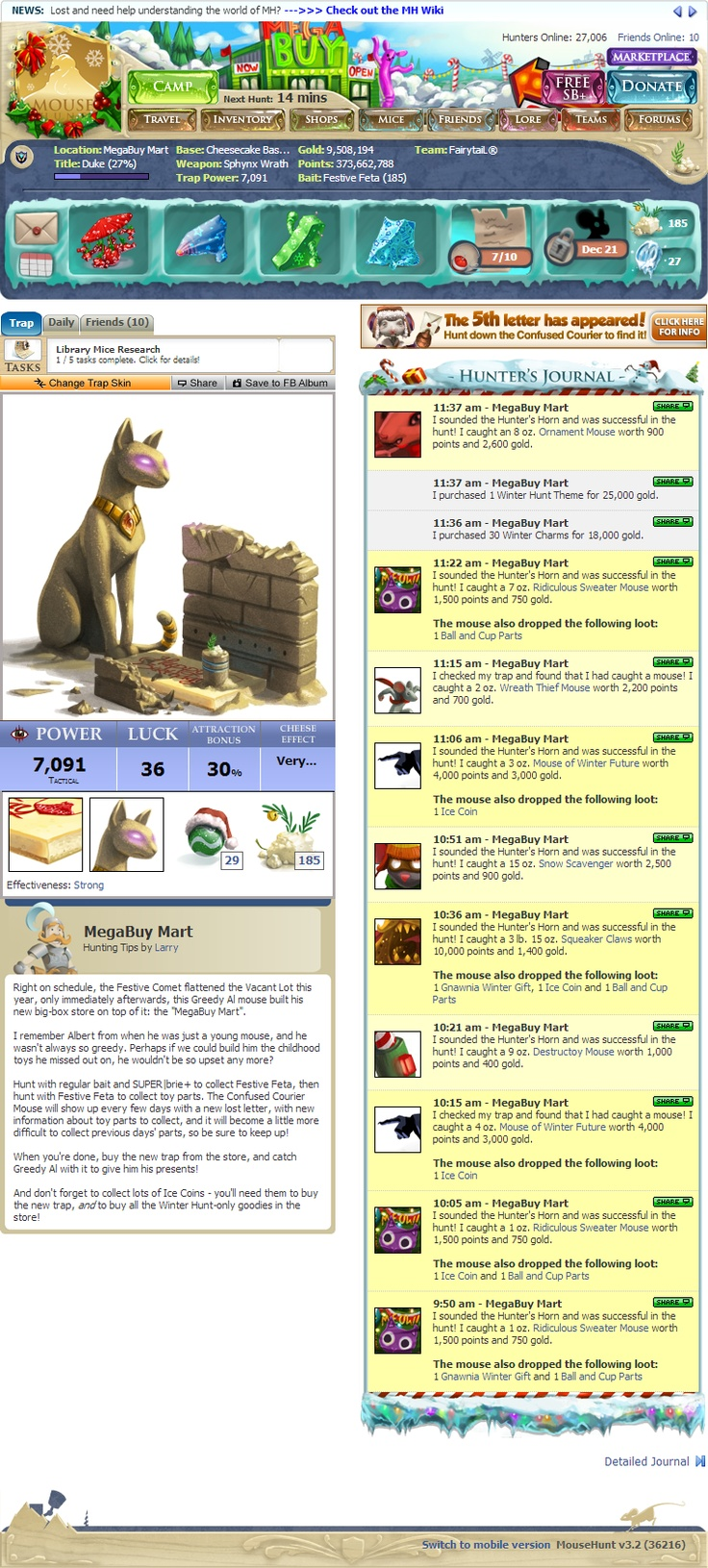 73 best mousehunt images on pinterest charms cozy and fun mousehunt is a fun adventure game where players engage in royal quests as a mousehunter hired by the king to catch the unique and ridiculous mice that spiritdancerdesigns Choice Image