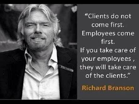 Corporate benefits for employees is a game changer. Time to look at employee benefits? www.financial-planning-sa.net