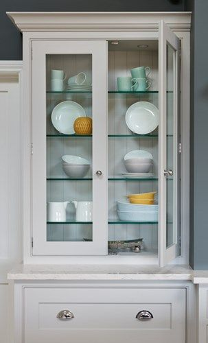 43 best Kitchen Storage Ideas images on Pinterest Kitchen