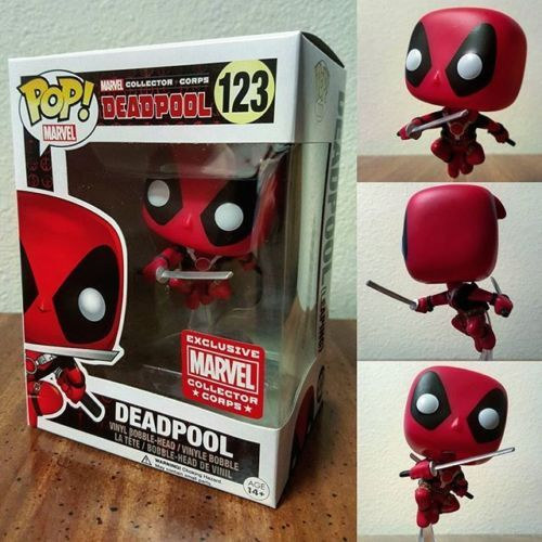 Marvel-Collector-Corps-Deadpool-Exclusive-In-Action-Funko-Pop