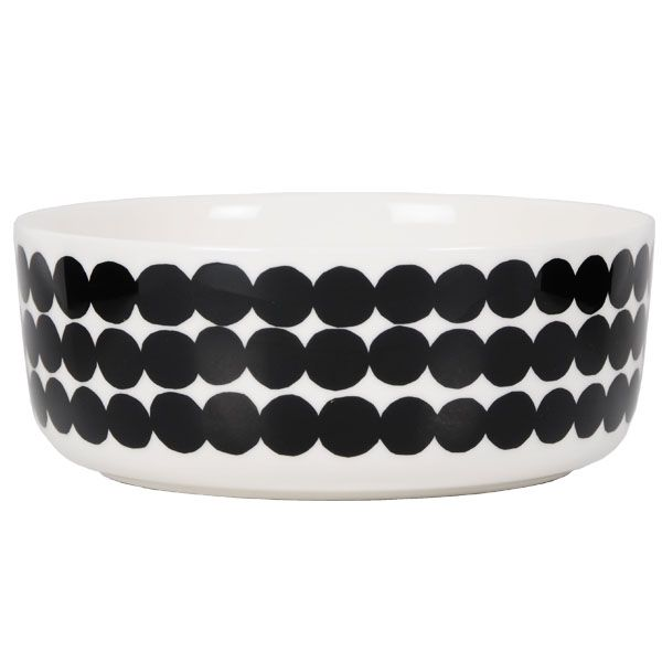 In Good Company Siirtolapuutarha bowl 1,5 l