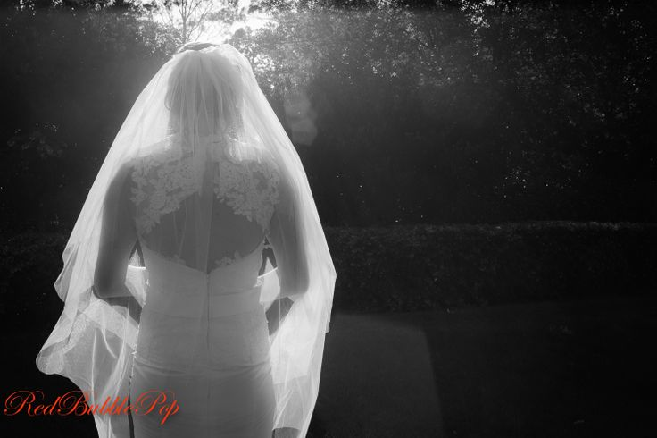 #WeddingPhotography #CentralCoast also covering #Sydney, #Newcastle and #Hunter Region