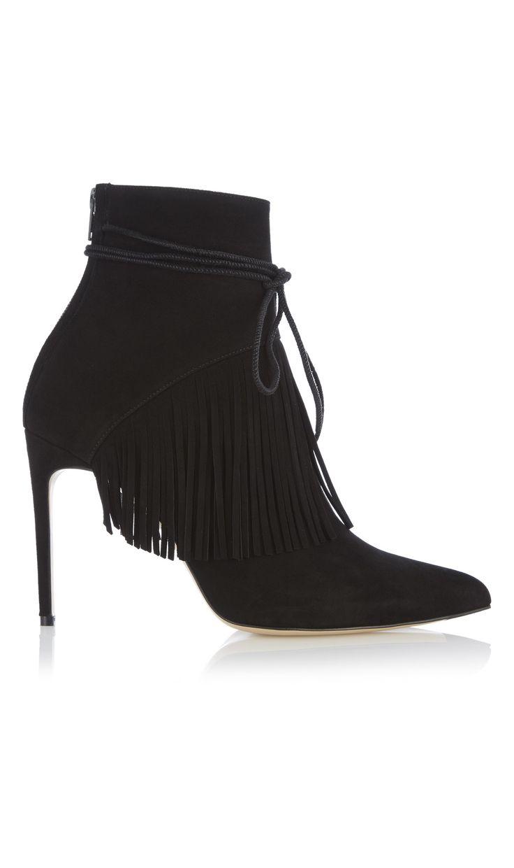 Bionda Castana Sahar ankle boot - Shop at The Cult & Classic http://