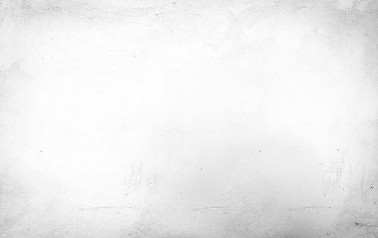 Raviver le linge blanc - Astuce pour blanchir son linge