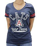 Arizona Wildcats Fan Pulls