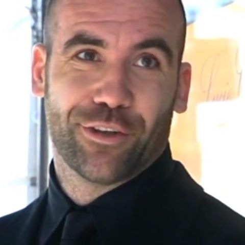 Image result for rory mccann