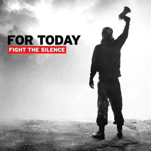 skillet hero album cover. fight the silence [cd] skillet hero album cover