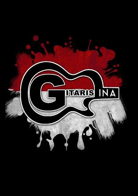 GitarisINA logo