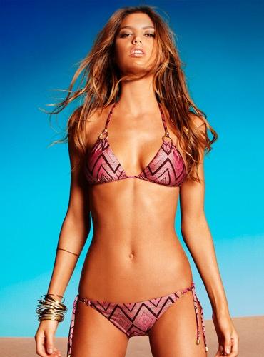 Vitamin A Swimwear.. Bikini