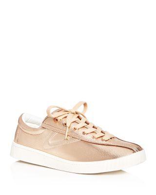 TRETORN . #tretorn #shoes #sneakers