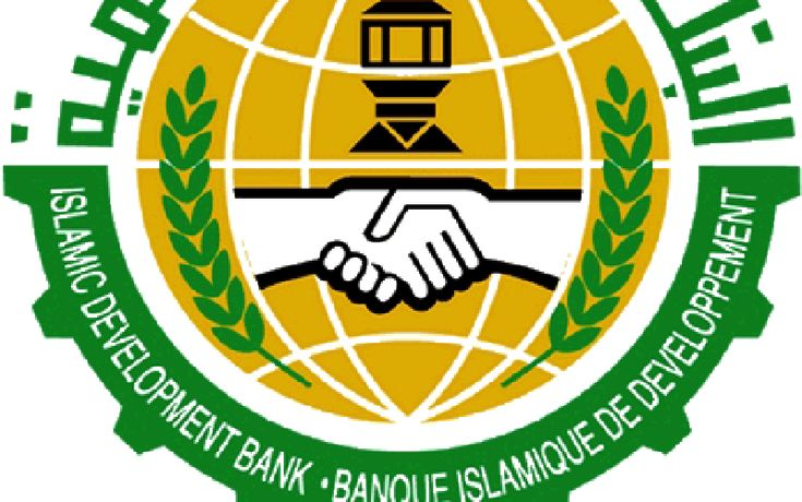 IsDB and AFD sign $1bn Agreement to Support Fragile Countries in the Sahel Region