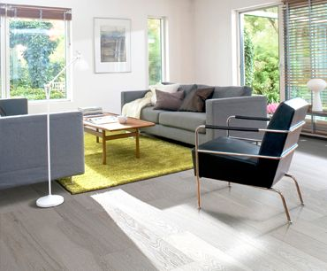 Install Finest Quality Wooden Floors From Power Dekor Ltd At More Affordable Cost In Auckland