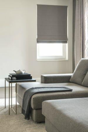 http://leemwonen.nl/interieur-i-binnenkijken-dutch-designer-mariska-jagt-bij-leem-wonen/ #interior #interieur #interiordesign #interieurontwerp #bathroom #bedroom #kitchen #living #home #leemwonen #mariskajagt @mariskajagt