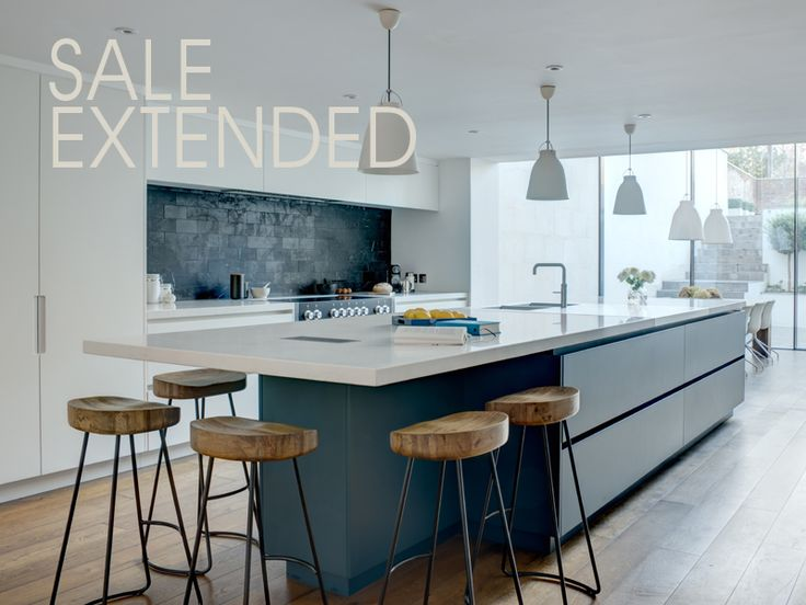 Maple House2_sale_extended