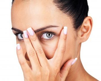 Are you disturbed by the tired look that your puffy eyes are giving you? Feel free to read this article and relieve yourself from the discomfort of puffy eyes.  http://www.herbnhealth.com/