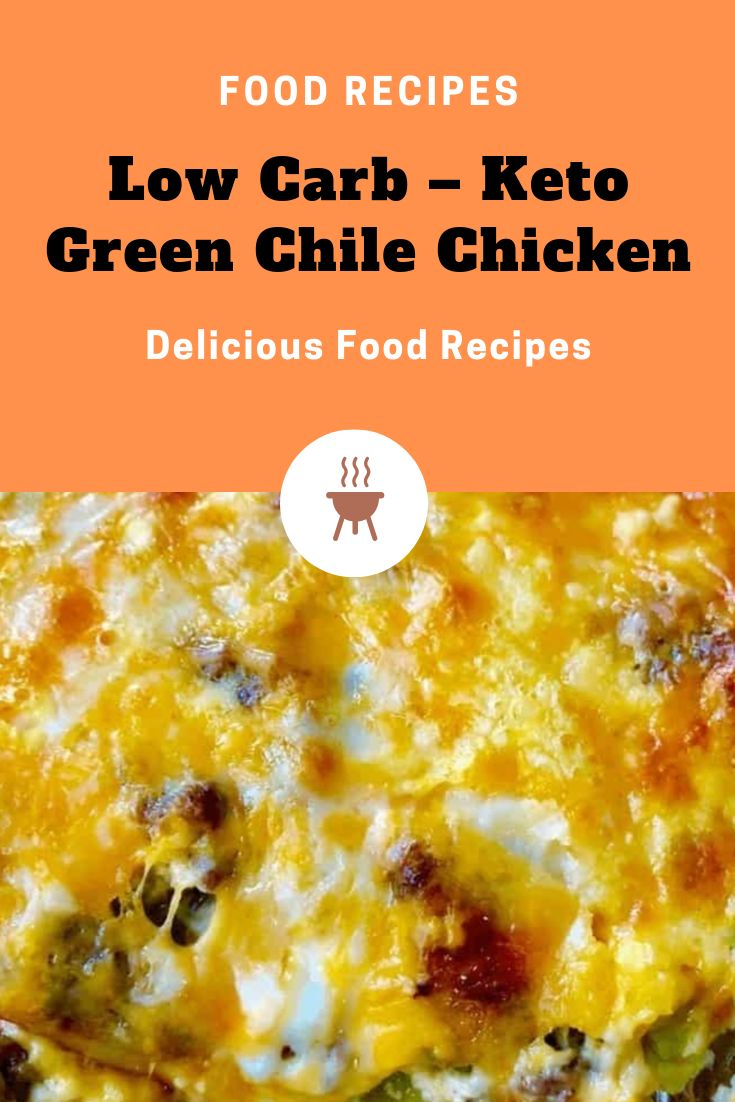 ★★★★★ 7105   – Chicken Recipes Healthy
