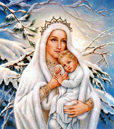 """Pray the Holy Rosary tomorrow Saturday Dec 28th on the feast of the Holy Innocents at 12:30 at the Abortion Mill of Family Planning Associates, 1331 N. 7th St. Phoenix. Right near 7th. st. and I-10 highway. Their add says, """"abortions to 23 weeks-medical and surgical options. RU-486  Caring Doctors and friendly staff.""""  … … Continue reading →"""