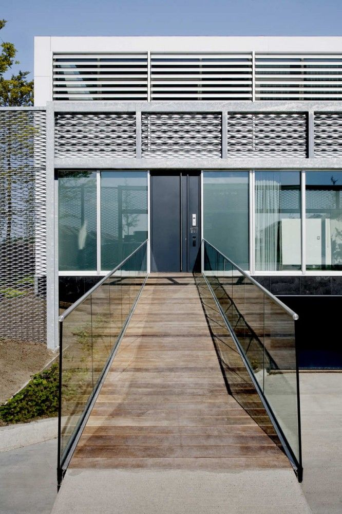 Modern Architecture House Glass 80 best railing glass modern house images on pinterest | modern