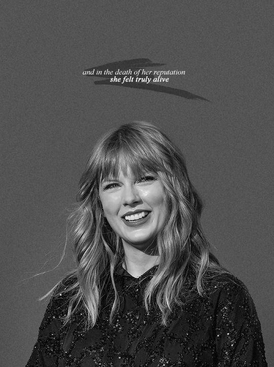 Taylor Swift Reputation Reputation Pinterest Swift Taylor