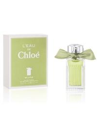 My Little L'Eau de Chloé  Eau De Toilette - édition limitée P108980, Chloé,Parfum Femme,Nouveautés    #marionnaud #dutyfreeMarionnaud