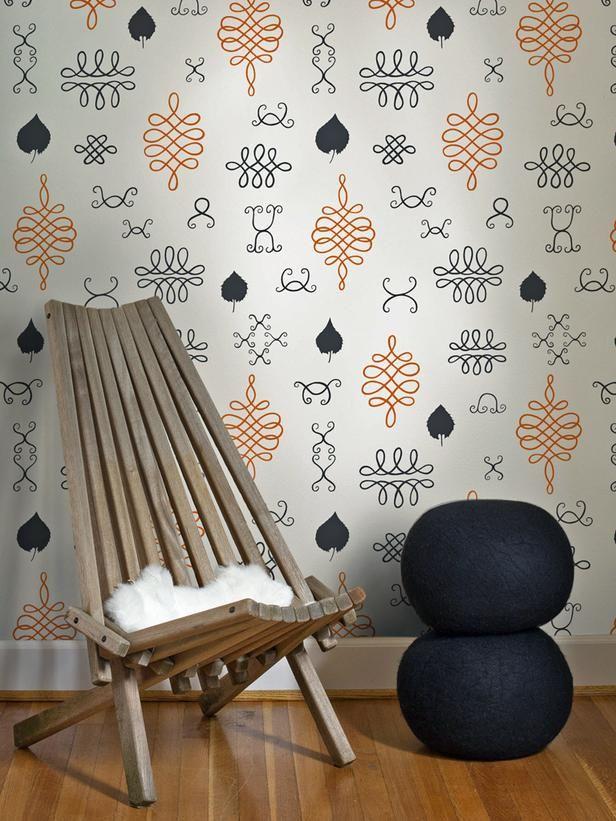 Home decor wallpaper ltd bridgeport