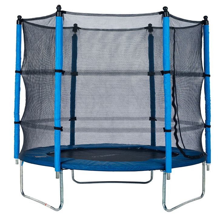 1000+ Ideas About 8ft Trampoline On Pinterest