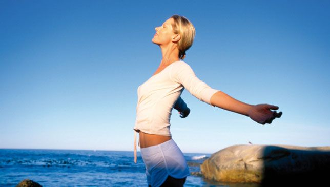 Out of breath? corehealthcoaching.com.au